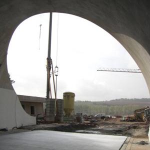 Höllbergtunnel